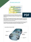 39973799-Sensotronic-Brake-Control-SBC