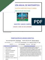 PLAN NATURALES 1ERO SECUNDARIA INCOMPLETO.docx