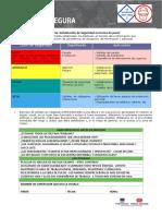 32-CST- SEÑALIZACION EN FORMA DE PANEL.docx