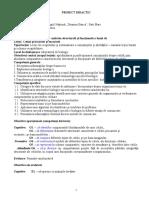 celula_procariota_si_eucariota.doc