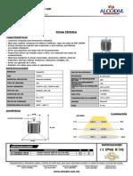 1K-LCIN300-120 - Campana Industrial 300w.pdf