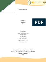 Fase 2 Diseño de proyecto-ADULTES Y VEJES