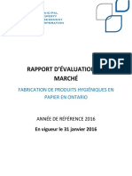 MPACMarketValuationReportSanitaryPaper.pdf