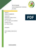 CASO HISTORIA (1).pdf