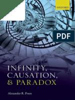 Infinity_-Causation_-and-Paradox-by-Alexander-R-Pruss-TRADUCIR.en.es.pdf