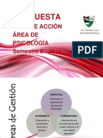 231993886-Plan-de-Accion-Psicologia