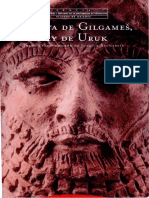 Epopeya de Gilgamesh-Rey-de-Uruk-pdf.pdf