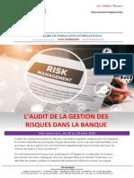 laudit-de-la-gestion-des-risques-dans-la-banque-1593690964(1).pdf