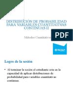 Teoria 5 distribucion de probabilidad continuas 2 sr.pptx