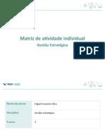 Atividade_individual