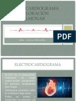 Valoración cardiológica y pulmonar.pptx