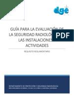 GUIA_evalucion_de_seguridad