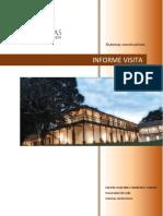 Informe Hacienda Cañasgordas