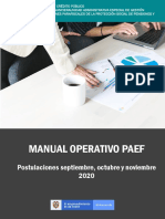 Manual Operativo PAEF_MINHACIENDA_sep-nov2020.pdf