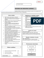 maya grh.pdf