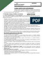 AJEDREZ-PARA-PRINCIPIANTES-SMS