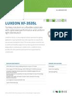 DS142-542374.pdf