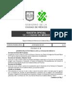 26.03.19 modificacion al GRADO DE INTEGRACION NACIONAL DE LOS BIENES-SDE