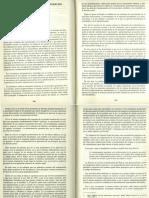 la jurisdiccionalización del derecho disciplinario - Arbeláez
