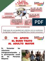 PRESENTACIÓN NO MALTRATO AL ADULTO MAYOR