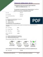 fdocuments.es_02-impedancias-vde-102