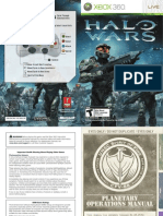 HaloWars_Manual_EN[raules]