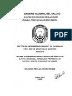 Chavez Roque_IFPROF_2017.pdf