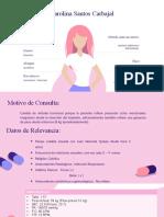 Caso-Clinico-ginecologia (1).pptx