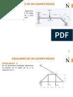 Problemas_propuestos_sesión_05.pdf