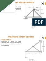 Problemas_propuestos_sesión_06.pdf