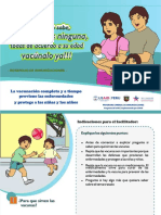 docdownloader.com-pdf-rotafolio-inmunizacionespdf-dd_e88c18af197b6bb22d8c97314297fb80 (1)