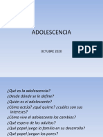 UNIDAD 6 6.4 Pubertad y  ADOLESCENCIA 2020.pdf