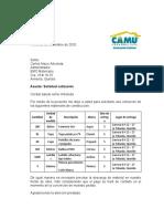 SOLICITUD DE COTIZACIÓN.docx