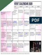 Final_Advent_Calendar_2020_1.pdf