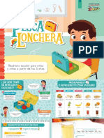 recetario-pesca-lonchera-ii.pdf