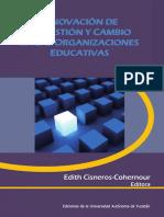 Libro_Innovacion_de_la_gestion_y_cambio.pdf