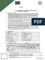 anexos-informe-00049 (1)