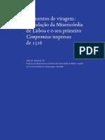 Momentos_de_viragem_a_fundacao_da_Miseri (1).pdf