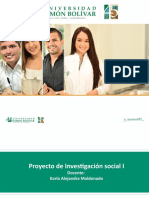 Presentación tecnicas de recoleccion de informacion.pptx
