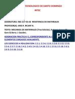 PRACTICA # 2 ; CAP.2-ELEMENTOS CARGADOS AXIALMENTE (2).pdf