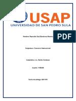 Barahona_Reynaldo_Actividad7.docx