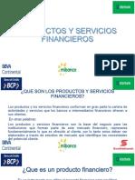 21.09.2020.Productos-y-Servicios-Financieros.pdf