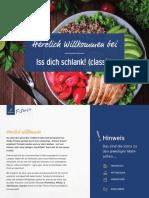 2012_Starter-PDF_classic.pdf