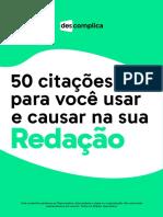EBOOK--50citações-pra-redacao.pdf