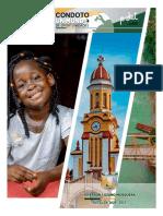 PDCondotofinal.pdf
