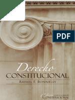 derecho-constitucional-rafael-bonnelly