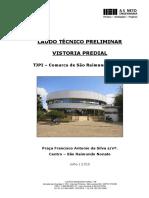 Laudo_Pericial