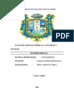 INF. DEL PAGO DE BENEFICIOS (1)