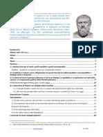 Profilo di Platone 2.pdf