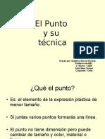 elpuntoyelpuntillismo-090416193835-phpapp02
